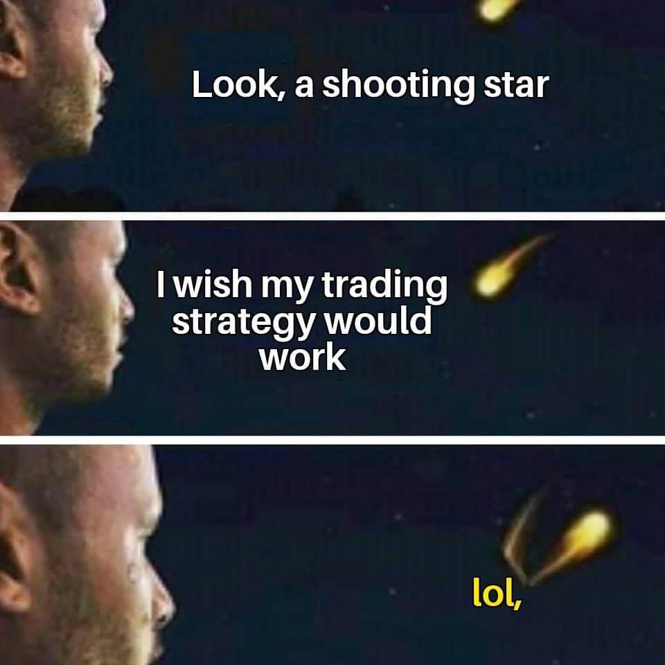 pelaburan saham